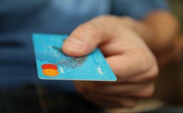 Online osobní půjčky